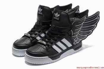 Adidas Jeremy Scott Femme Pas Cher
