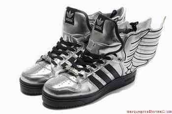 fc54fecfd4f adidas jeremy scott wings 2015 homme pas cher   OFF45% Réduction