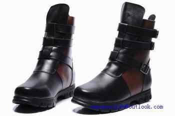 bottes polo ralph lauren pas cher magasin,neuf bottes polo