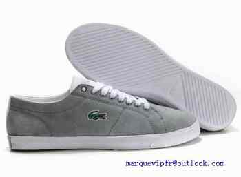 869c50aea1a 2015 chaussures lacoste
