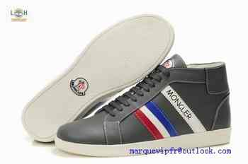 chaussure moncler 2015