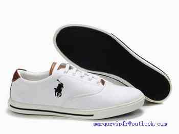 Ralph Lauren chaussures Polo Destockchine Chaussures Yvy7gf6b