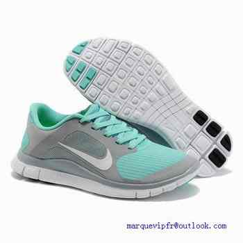 destock chaussures nike