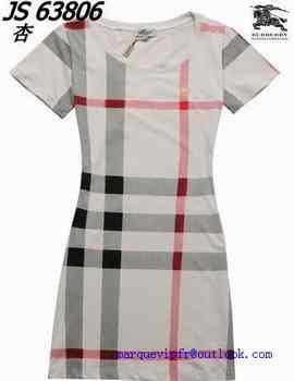 77bf6beec038 robe t shirt burberry destockchine
