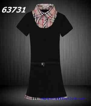 73f914ff1a64 jogging robe t shirt burberry