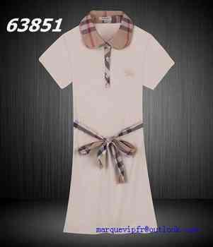 burberry clothing outlet z2b7  fashion bas de robe t shirt burberry femme,robe t shirt burberry outlet  2015