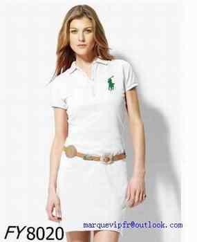 53a045022a010f tee shirt ralph lauren femme pas cher parfaites pour toute occasion ...