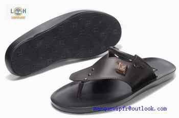 4c873690b77 boutique en ligne sandales louis vuitton