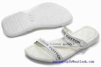 10b013aad267fc sandales louis vuitton homme vente en ligne,sandales louis vuitton en promo
