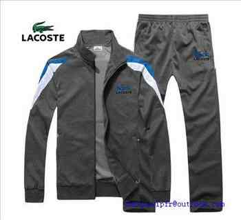 76bffe7ff9 promotion survetement lacoste,2015 survetement lacoste paris