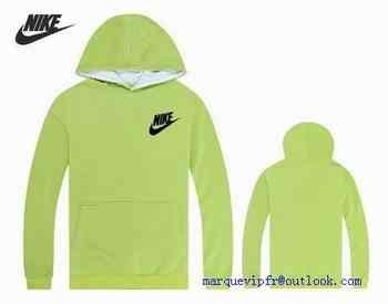 Sweat Capuche Chinois Rouge sweat Homme Nike 8TTtwzqa