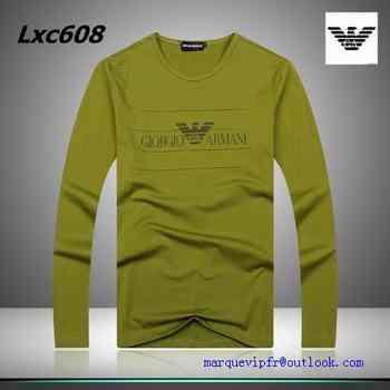 1a4096c836e t shirt polo ralph lauren femme fashion
