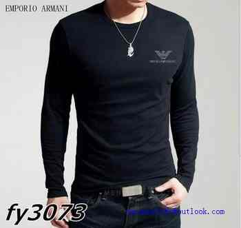 29db71fa3c63e sold t shirt manche longue armani homme,basket t shirt manche longue armani  destockmark