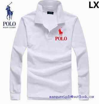 Longue Manche T fr Lauren Personnaliser Shirt Polo Ralph XN8OPkn0w