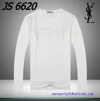 soldes tee shirt homme