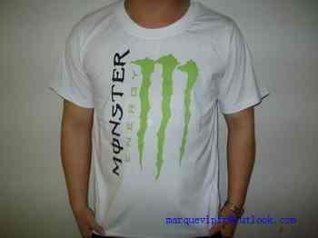 a prix discount t shirt monster energy,t