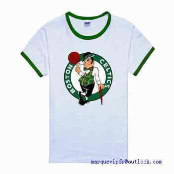 Camisetas Camisetas de de de hombre hombre Nbahombres Camisetas Nbahombres 8kn0wNOPX