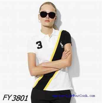 t shirt polo ralph lauren femme collection,t shirt polo ralph lauren