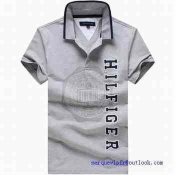 t shirt tommy hilfiger moins cher,t shirt tommy hilfiger chine