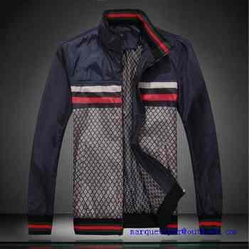 Veste Dolce Pas Gabbana Vetement nouveaux Cher 43RL5Aj